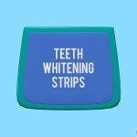 550px-Get-Whiter-Teeth-at-Home-Step-1