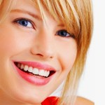 Teeth Whitening and Burned Gums